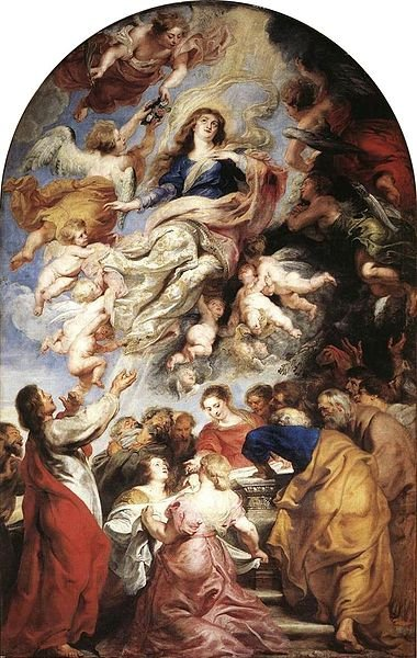 380px-Baroque_Rubens_Assumption-of-Virgin-3.jpg